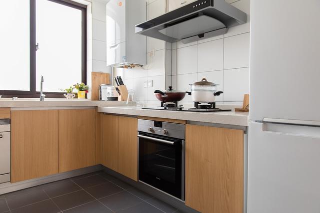 厨房装修01.jpg