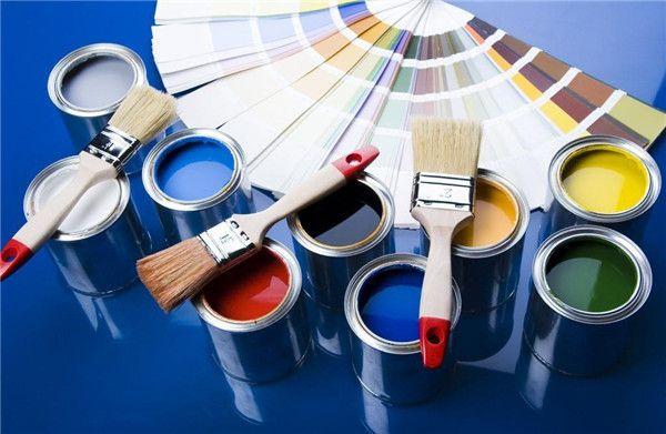 装修施工:粉刷墙面是用滚轮粉刷还是用机器喷涂?哪种更好?